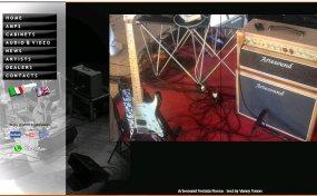 www.arte-sound.com