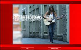 www.chitarrespeciali.com
